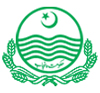 Registered with The Government of Punjab.