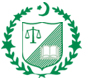Affiliated with The Institute of Chartered Accountants of Pakistan.