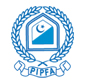 Affiliated with The Pakistan Institute of Public finance Accountants.