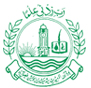Affiliated with The Board of Intermediate & Secondary Education Faisalabad.